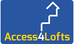 Access2Lofts franchise logo