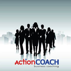 Actioncoach Franchise Business opportunity coaching training mentoring business services consultancy job career business systems franchising franchisee owner