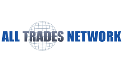 All Trades Network Building repair franchise business opportunity