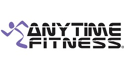 Anytime Fitness Gym franchise business opportunity