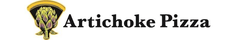 Artichoke franchise logo