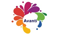 Avanti Tax Accountants logo
