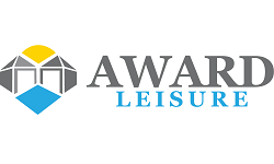 Award Leisure Hot Tub and Outdoor retail store franchise business opportunity