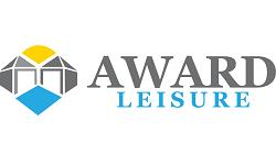 Award Leisure Hot Tub and Outdoor retail logo