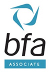 British Franchise Association