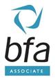 bfa british franchise association membership