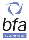 British Franchise Association Full member