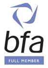 British Franchise Association