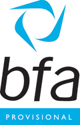 British Franchise Association Provisional member