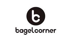 Bagel Corner logo