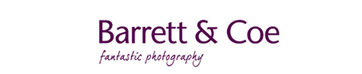 Barrett and Coe photography franchise business opportunity lucrative market money part time home based studio