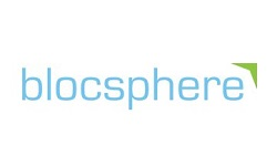 Blocsphere Property Management logo