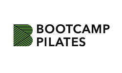 Bootcamp Pilates Logo