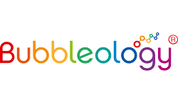 Bubbleology Logo