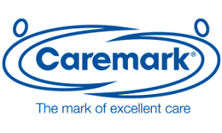 Caremark franchise Logo