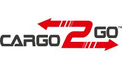 Cargo2Go logo