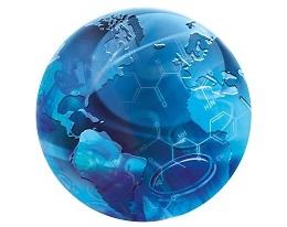 Chemex Franchise Business Opportunity Cleaning Hygiene Award winning lucrative profitable UK management van based Worldwide Global franchising franchisee owner
