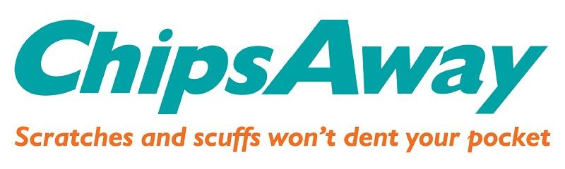 Chipsaway franchise banner