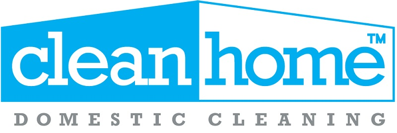 Cleanhome franchise business opportunity domestic cleaning residential management job career lucrative money