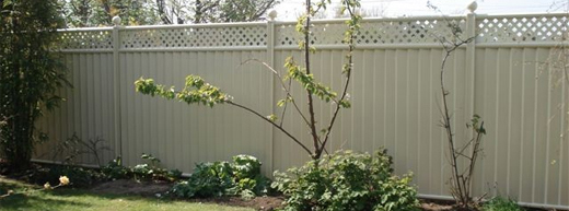 Colourfence franchise business fence franchising lucrative profitable garden boundary unique USP fencing territory