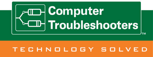 Computer Troubleshooters franchise business opportunity IT technical help assistance guidance technology lucrative marketing make money career job