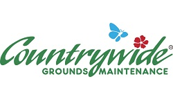 Countrywide Grounds Franchise Logo