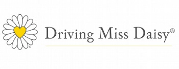Driving Miss Daisy franchise Ipswich