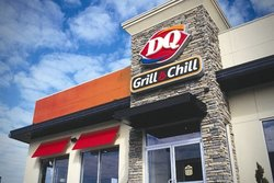 Dairy Queen Grill & Chill looking to expand their franchise into the UK