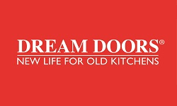 Dream_Doors_Logo_2019.jpg
