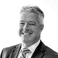 Andrew Brackenbury ERA franchisee Expense Reduction Analysts franchise business consultancy management white collar consultant profession career job future lucrative money