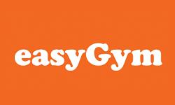 EasyGym Logo