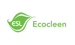 Ecocleen Logo