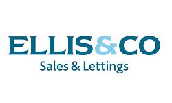 Ellis and Co Logo