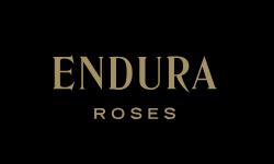 Endura Roses logo
