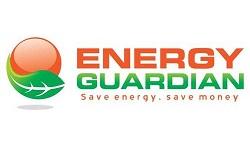 Energy Guardian Logo