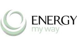 Energy MyWay Logo