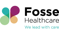 Fosse Healthcare Logo