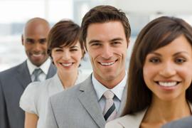 franchisors franchise owners franchisees characteristics skills attitudes personality aptitude