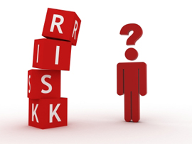 franchise business risk issues problems