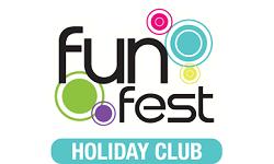 FunFest Club Logo