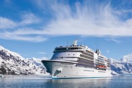GoCruise cruise ship adventure holiday franchise business opportunity Fred Olsen management lucrative profitable