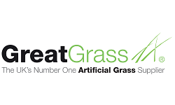 GreatGrass Logo