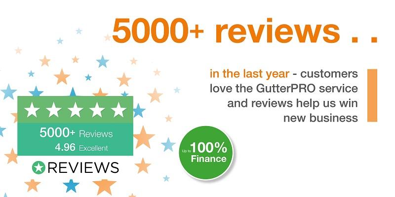 GutterPro Reviews