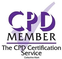 leadership management franchise opportunity CPD member logo