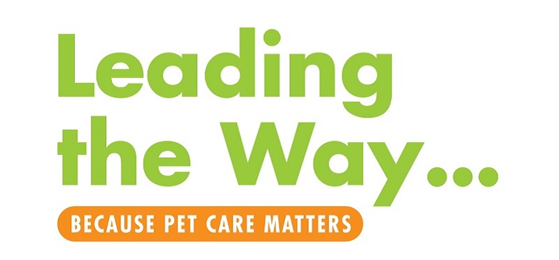 leading the way pet care franchise business opportunity lucrative profitable making money home based management low cost pet care banner dogs walks taxi pets walking