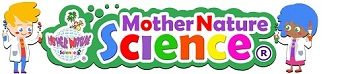 Mother nature science franchise in London