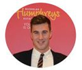 Nicholas Humphreys franchise business opportunity estate letting agency management low cost student letting young professional profitable lucrative