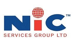 nic franchise Logo