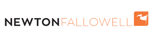 Newton Fallowell franchise business opportunity estate agency letting sales management office based lucrative successful established brand residential commercial