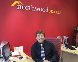 northwood estate agency franchise business opportunity letting landlord management house lucrative profit make money